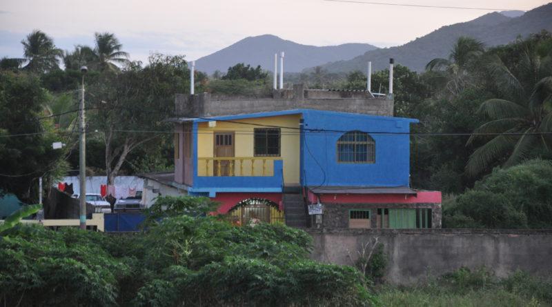 Isla Margarita – Venezuela