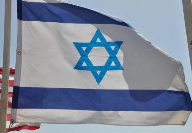 Sportlov i Israel – Eilat