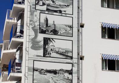 Sitges – En charmig blandning av stad och strand