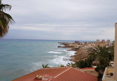 Roadtrip i Spanien – Vi kör mot Barcelona med trevliga stopp utmed vägen
