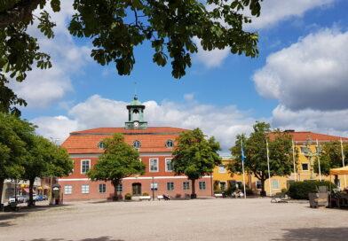 Trevliga utflyktsmål nära Stockholm