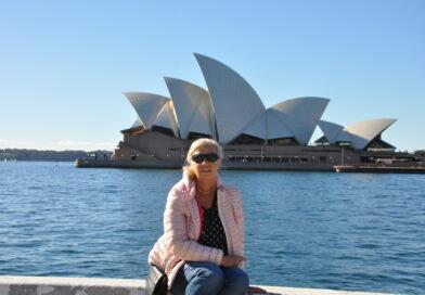Reseåret 2019 – Ett fint år med många härliga resor