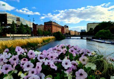 Malmö – Alltid så värt att besöka